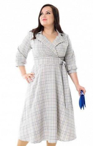 Платье-2135