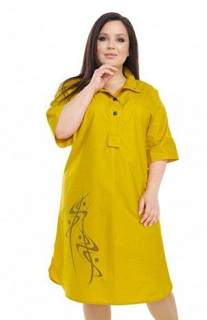 Платье-9951