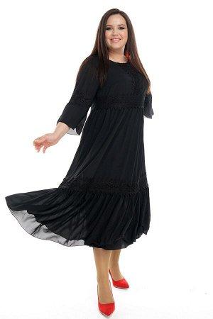 Платье-9963