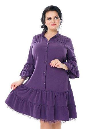 Платье-2392