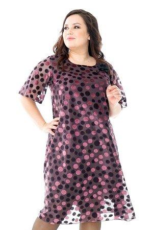 Платье-2123