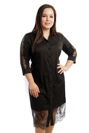 Платье-2125