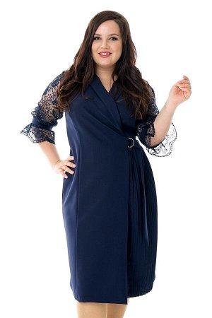 Платье-9805