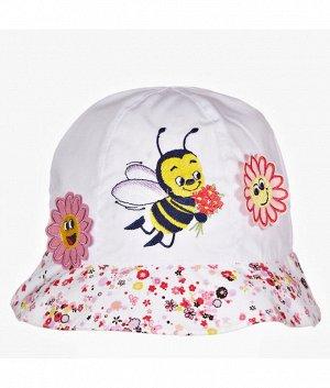 446 ЛЕ Пчелка (50-52) Панама