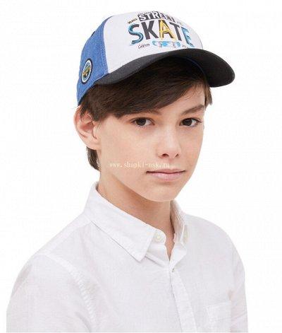 Лучшие шапки, шляпы и купальники для всей семьи ТУТ! (15.0 — Детям. подростковая летняя коллекция. бейсболки и кепки