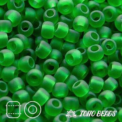 Бисер TOHO (Япония) ! Восточное сокровище! — Toho 11/0. — Бисер и бусины