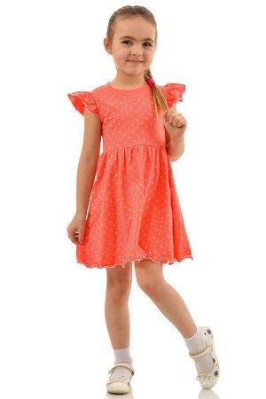 Платье Модель В078