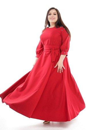 Платье-1831