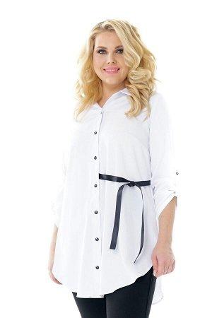 Рубашка-4026