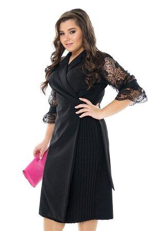 Платье-2961
