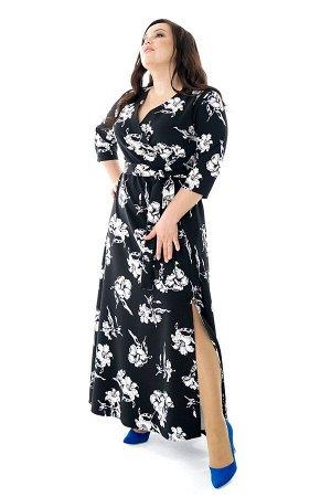 Платье-2650