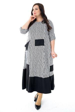 Платье-2133