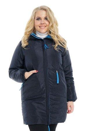Куртка-9616