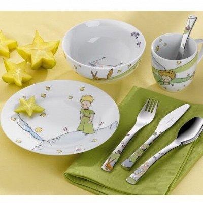 Шикарная керамическая посуда! Из Китая с любовью! Обновлен   — Детская посуда — Тарелки
