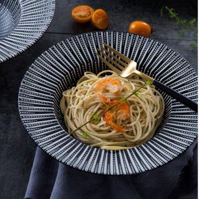 Шикарная керамическая посуда! Из Китая с любовью! Обновлен   — Посуда в западном стиле — Посуда