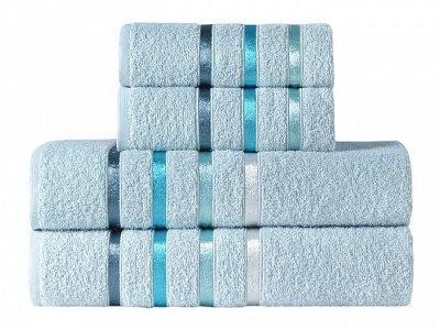 🌟Твой идеальный Look💫 Комфорт дома +Сауна,халаты,полотенца — ХИТ! Суперские! Наборы полотенец! Кол-во ограничено — Полотенца