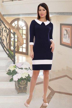 Платье Северина
