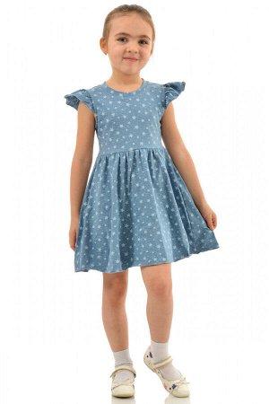 Платье Модель В078-1