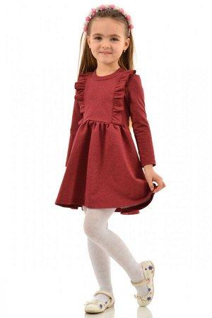 Платье Модель В085-1