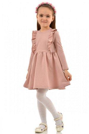 Платье Модель В085