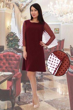 Платье 4624