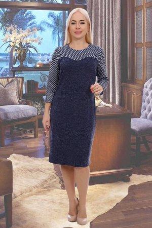 Платье Роберта