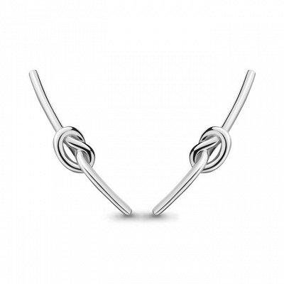 Украшения из Серебра-26 — AQUAMARINE — Ювелирные украшения