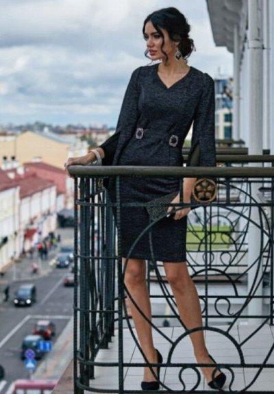 *Секрет* из Белоруссии, много распродажи 🤩  — LIS*SANA — Костюмы с юбкой
