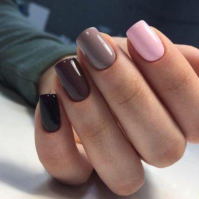 Parisa! Карандаш-помада всего за 146 рубля!+ Новинки   — Лак для ногтей PARISA  — Лаки