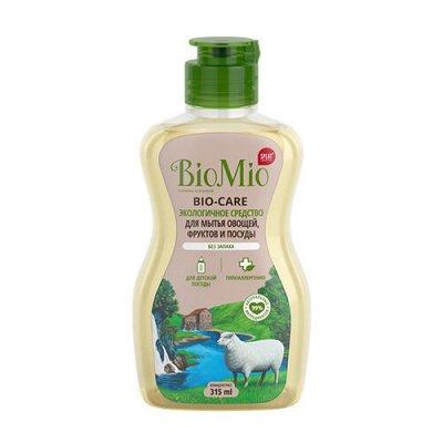 SPLAT + BIO*MIO — БИО МИО  Экологичные моющие средства — Чистящие средства