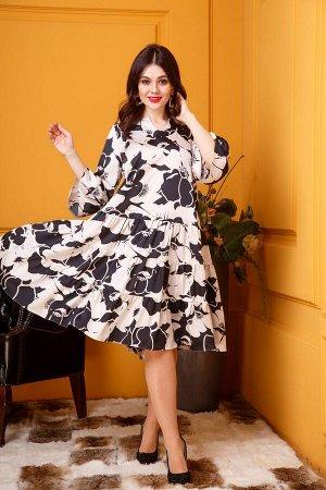 Платье Anastasia 399