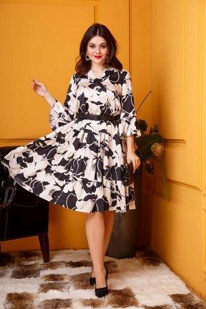 Платье Anastasia 399/1