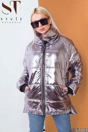 Куртка 57461
