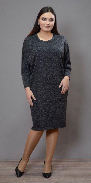 Платье П-881