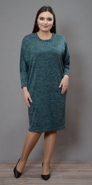 Платье П-881-1