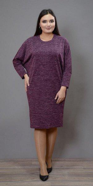 Платье П-881-2