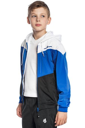 Спортивная куртка юниорская
