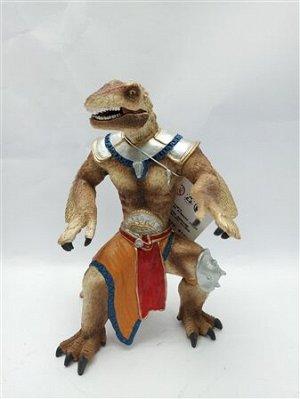 Динозавр OBL763244 LX063.. (1/48)