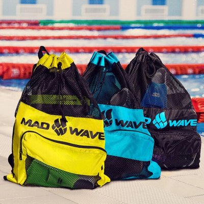 Все для плавания, шапочки, очки, купальники, плавки — Аксессуары для плавания — Плавание