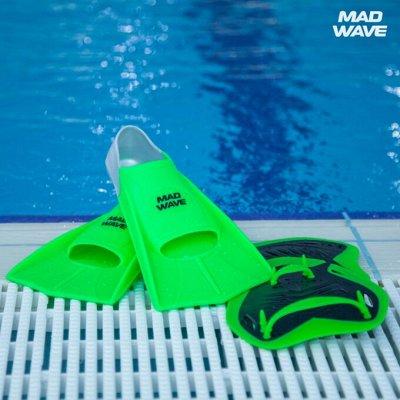 Все для плавания, спортивное плавание, аквааэробика — Спортивное плавание, аквааэробика, ласты — Виды спорта
