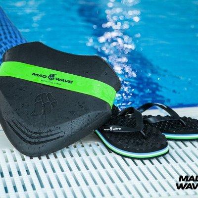 Все для плавания, спортивное плавание, аквааэробика — Обувь, акваноски для пляжа и бассейна — Спортивная обувь