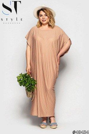 Платье 49434