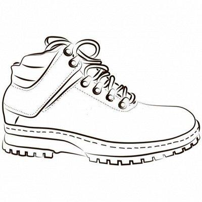 BRITISH KNIGHTS — много разной мужской обуви, без рядов — Таблицы размеров