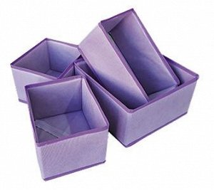 Большой набор раскладных коробок, артикул М-18