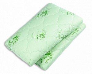 Одеяло 170*205 Бамбук Эконом 200г