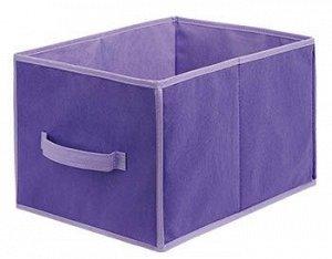 Коробка раскладная универсальная, артикул П-23
