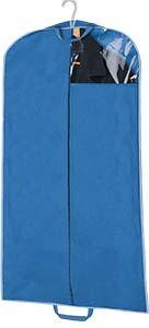 Всему своё место!! Российские системы хранения-5 — Чехлы для одежды (нет гарантии цвета) — Системы хранения