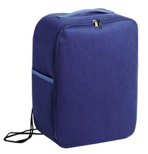 Рюкзак для обуви и вещей, артикул П-13
