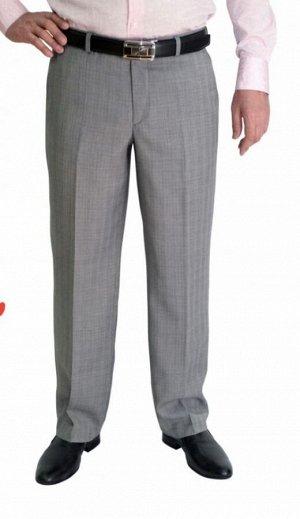 Летние брюки 58-60