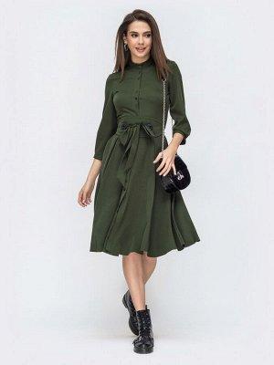 Платье 400667/2
